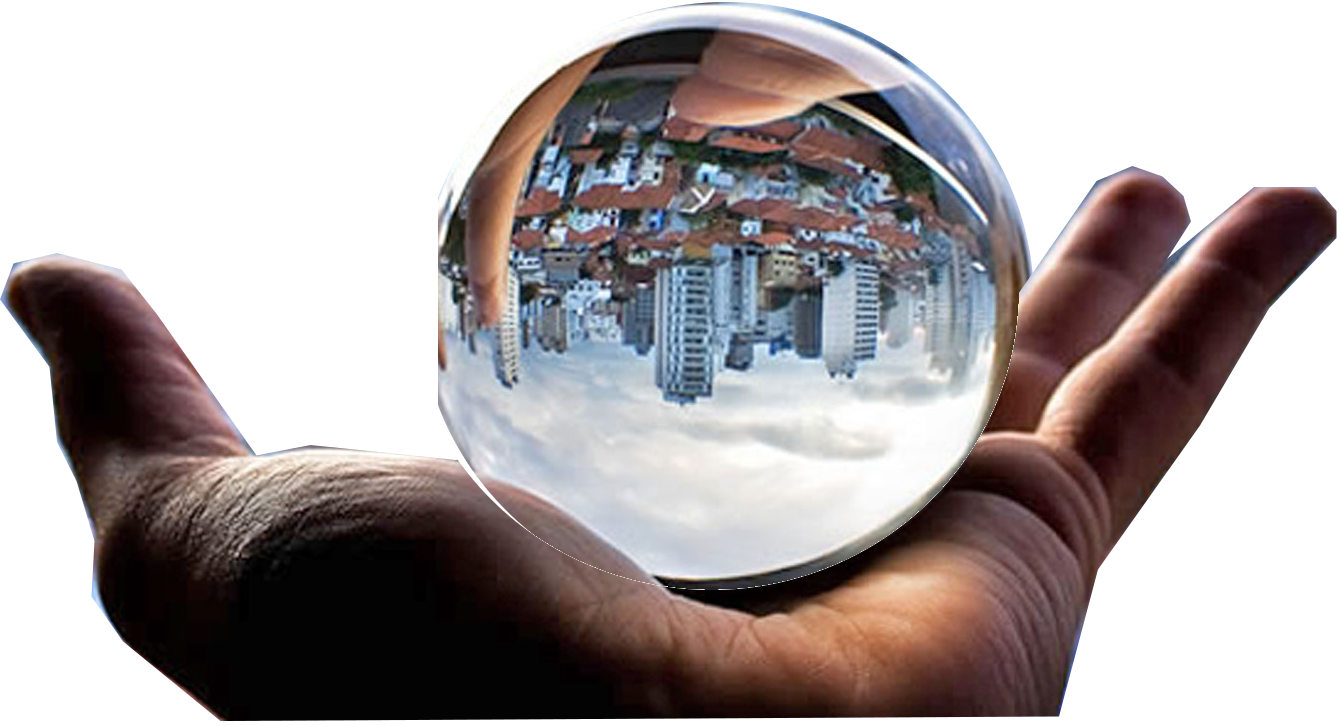 Future clipart crystal ball. Png glass bead free