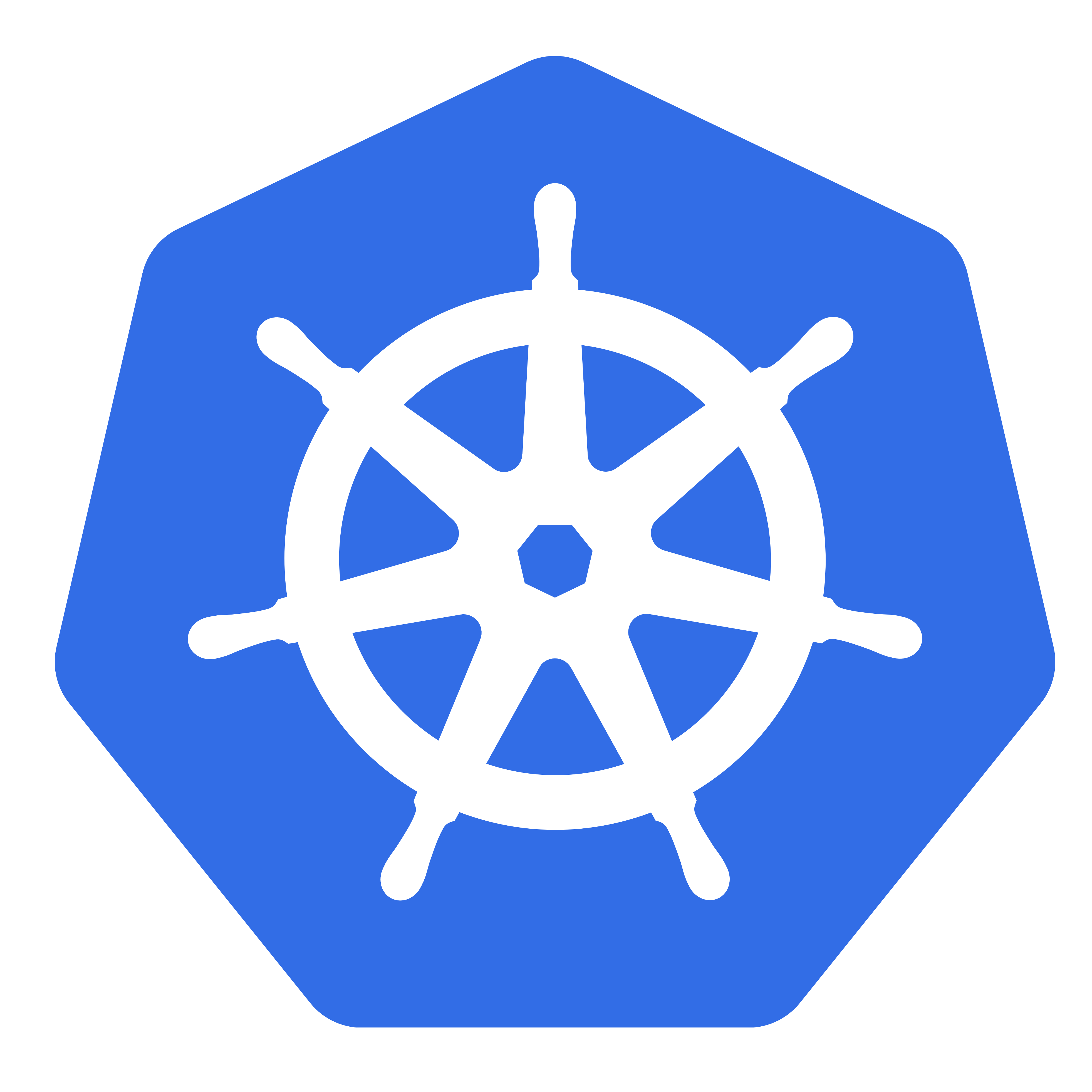 Future clipart deployment. Google releases kubernetes container