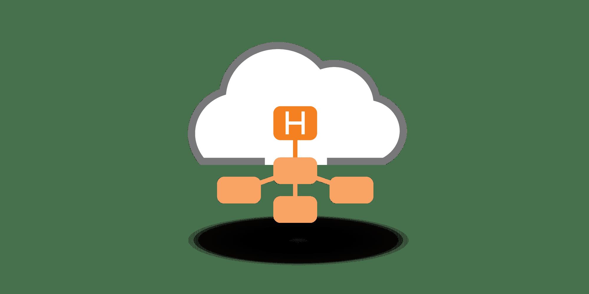Youtube clipart health. Virtual smartzone high scale