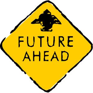 Cliparts zone . Future clipart future ahead