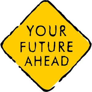 Future clipart future ahead. Your cliparts of