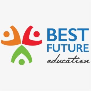 Dream cliparts . Future clipart future education