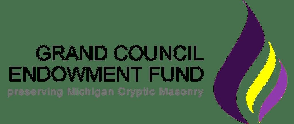 Future clipart future generation. Endowment grand council royal