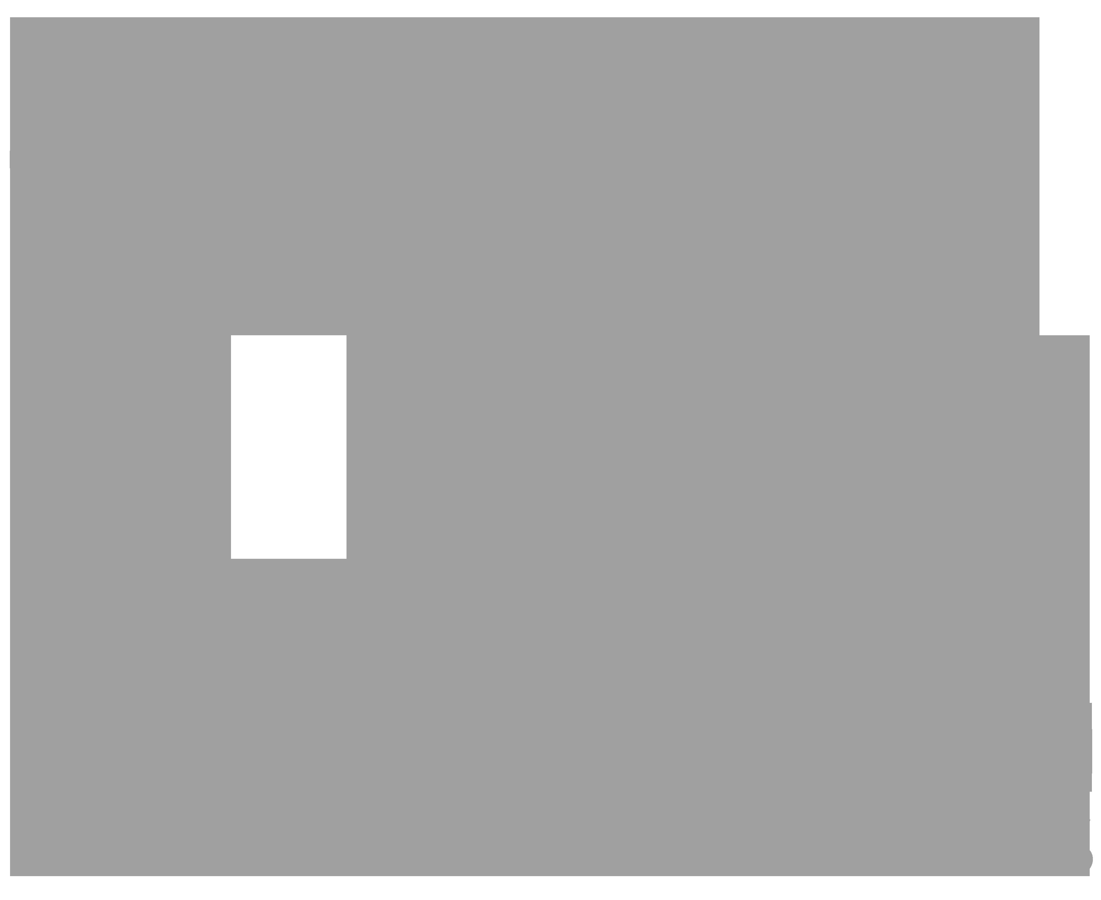 New international schools home. Future clipart future generation