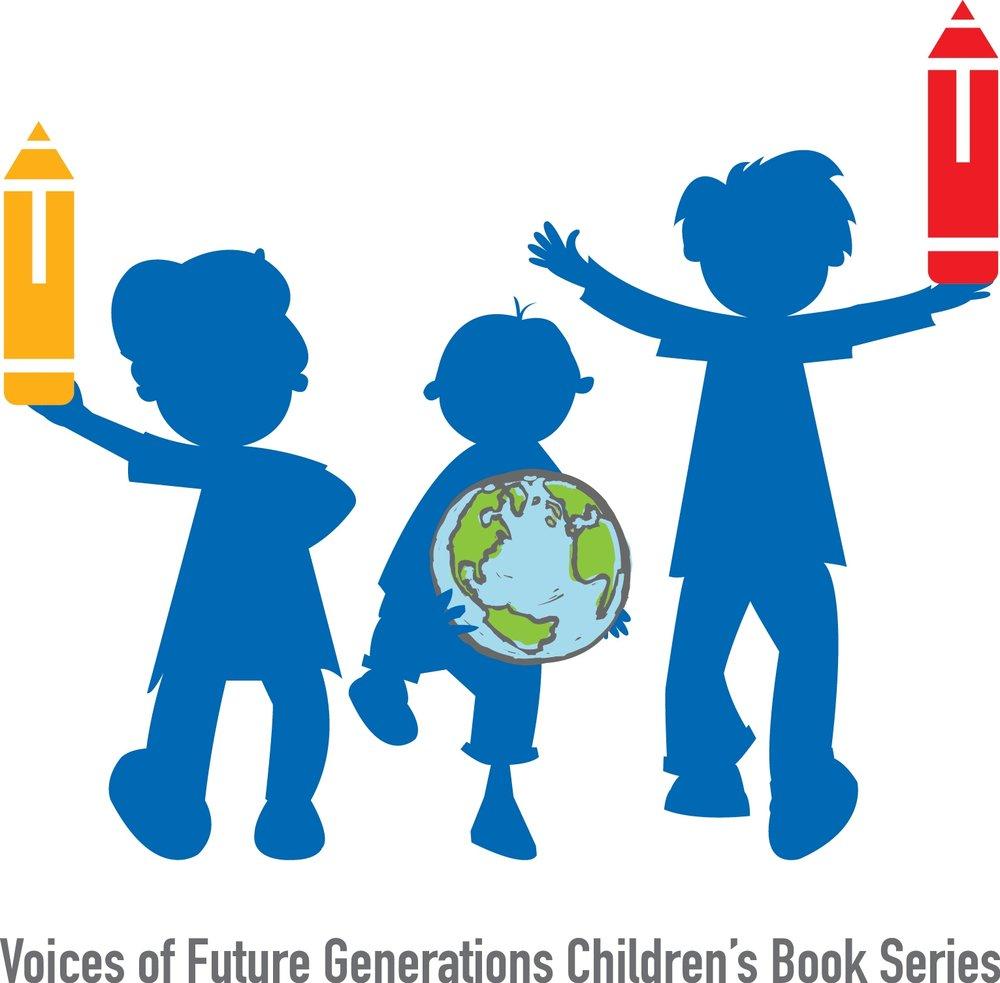 Future clipart future generation. Generations