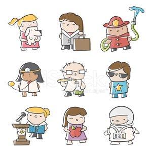 Careers premium clipartlogo com. Future clipart future job
