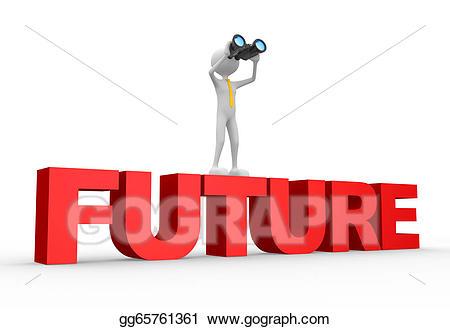 Future clipart future research.