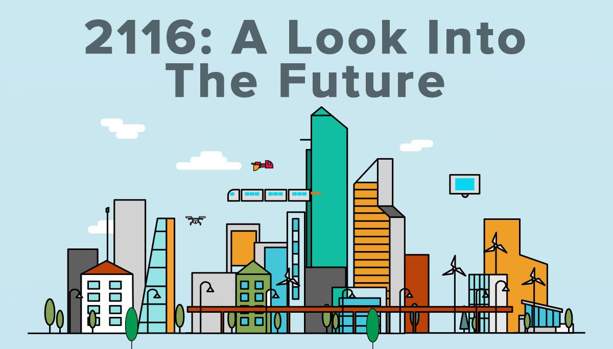Futuristic x free clip. Future clipart future school