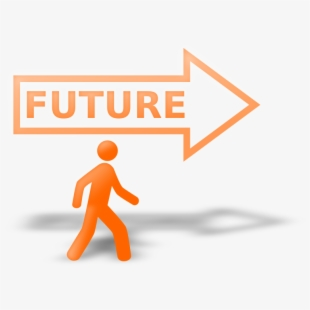 Future clipart future sign. Collection of png high
