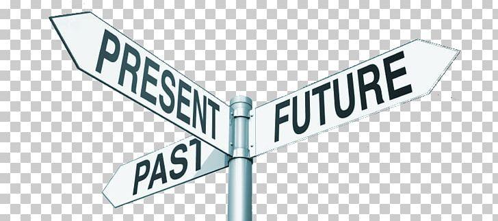 Present past essay png. Future clipart future tense