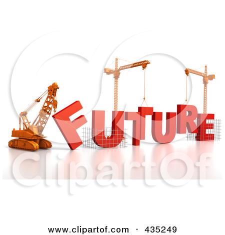Future clipart future word. Panda free images