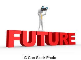 future clipart future work