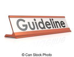 Future clipart guideline. Clip art panda free