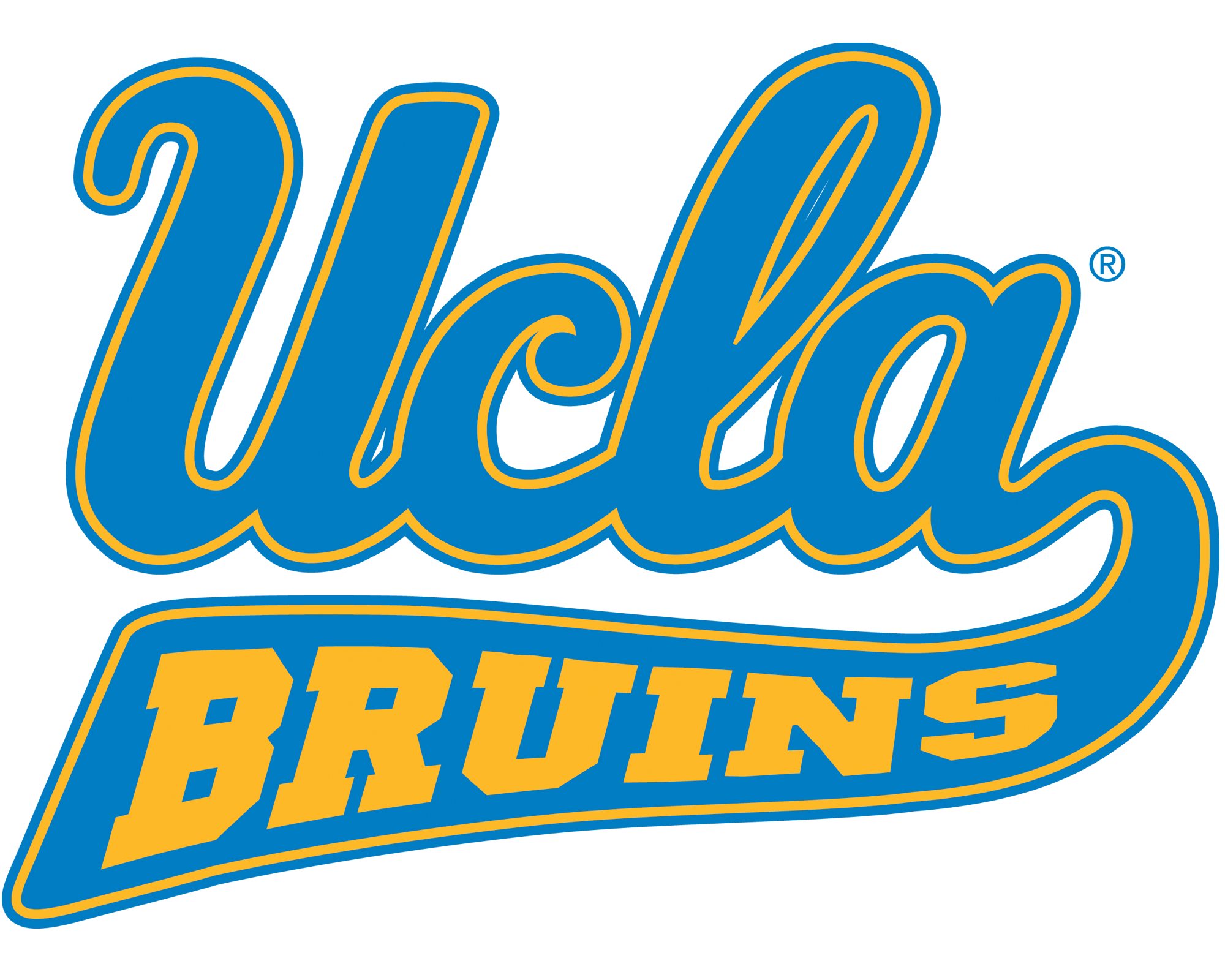 Future clipart guidlines. Athlazon ucla m basketball