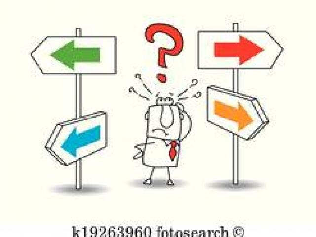 Future clipart hindrance. Free choice download clip