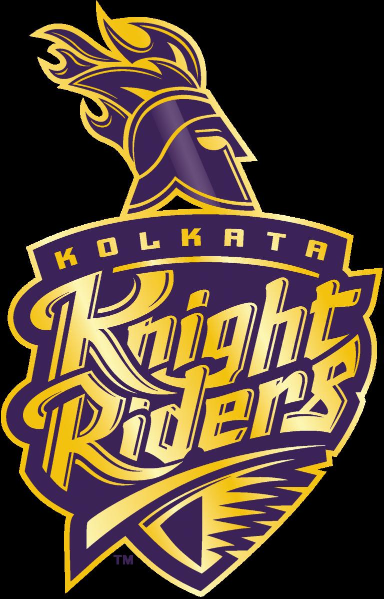 Future clipart hindrance. Kolkata knight riders logo