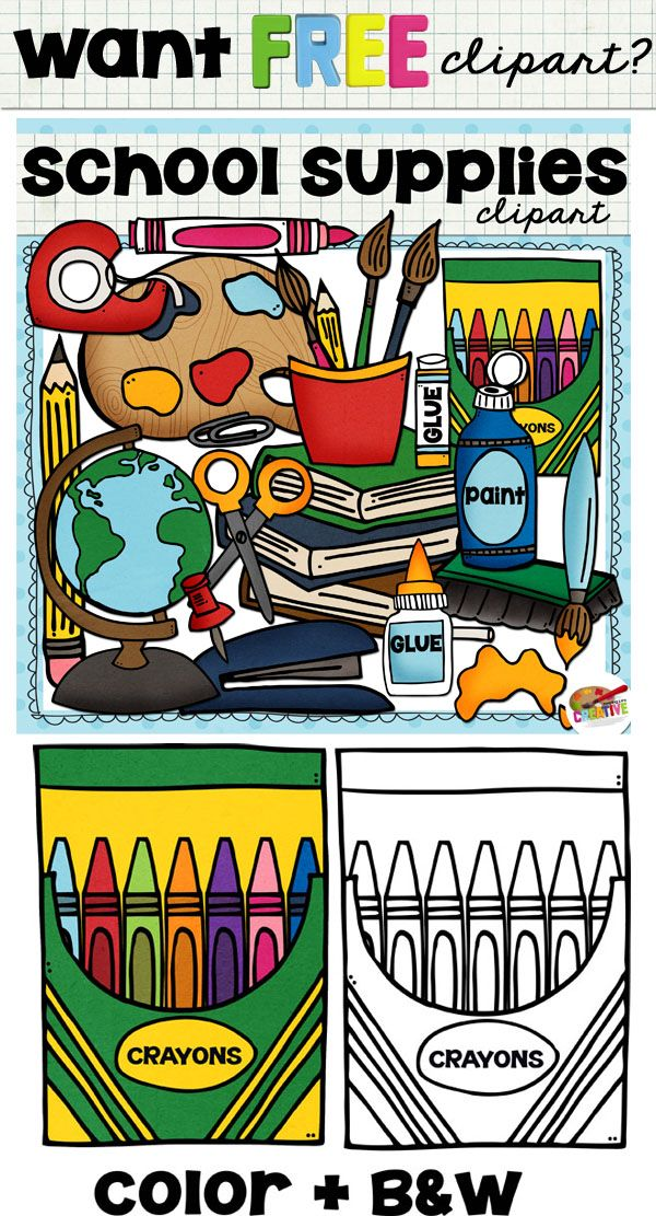 Organized clipart instruction. Free clip art firstgradefaculty