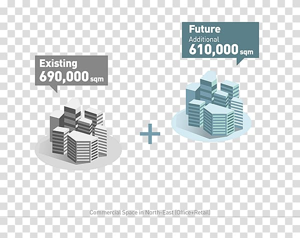 Future clipart master plan. Project business planning transparent
