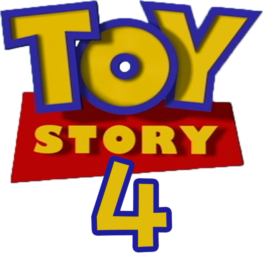 Future clipart meet the robinsons. Toy story logo hd