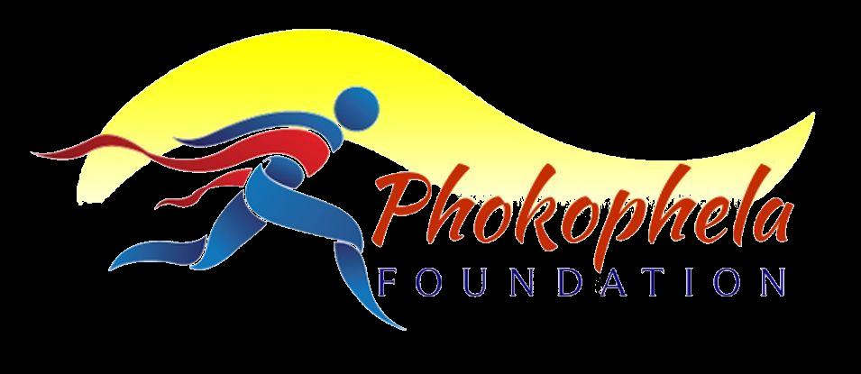 Phokophela foundation preparing youth. Future clipart opportunities