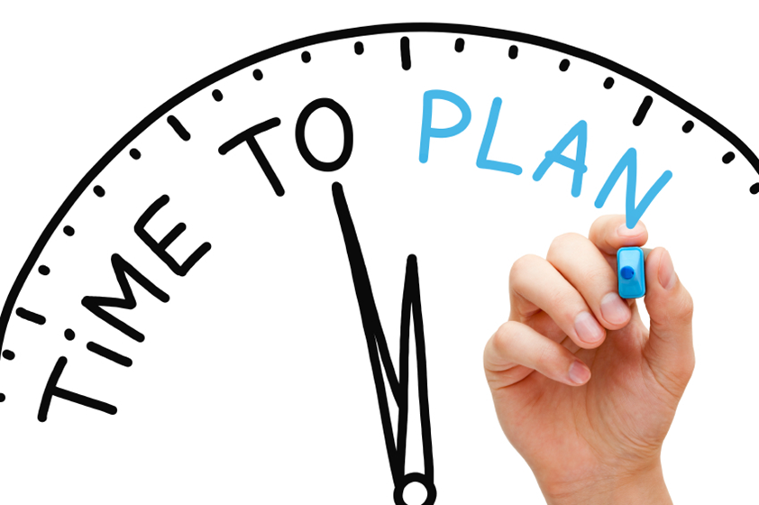 Free cliparts download clip. Planner clipart time plan