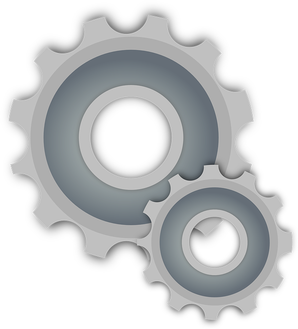 Collection of free configuring. Gears clipart motorcycle gear