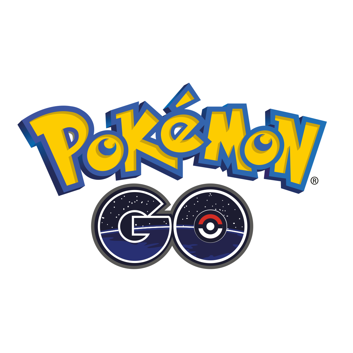 Future clipart release. Pokemon go releases in