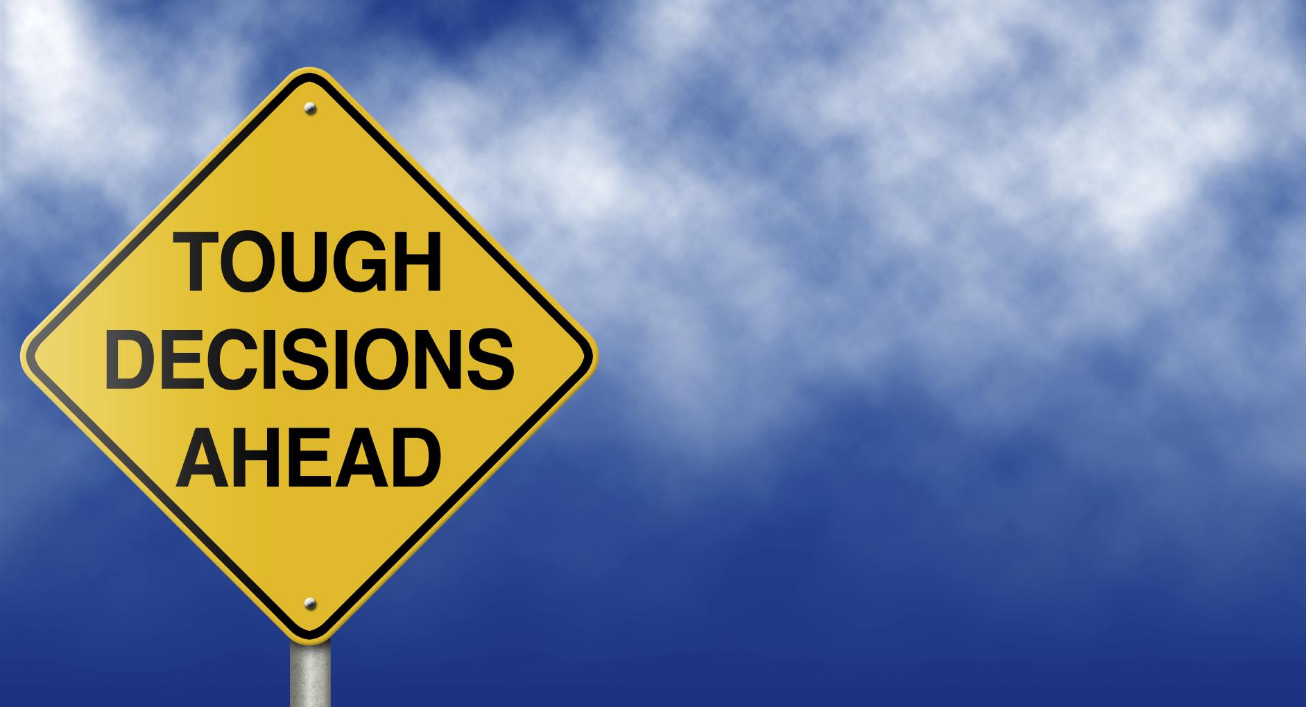 Future clipart right decision. Free economic cliparts download