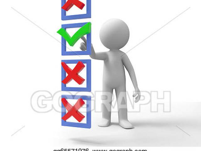 Future clipart right decision. Free choice download clip