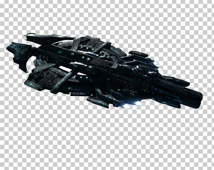 Future clipart rocket scientist. Science fiction weapon png