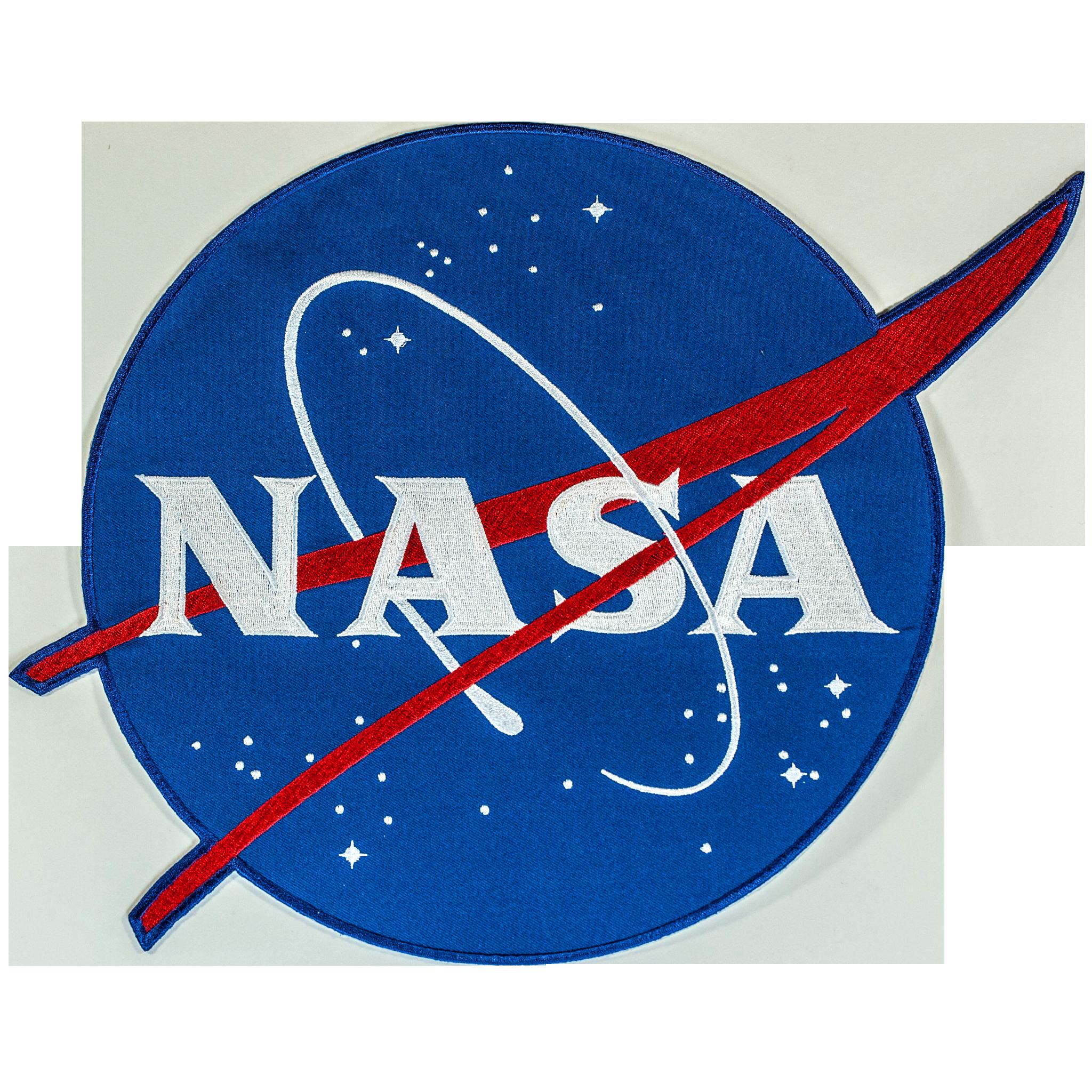Future clipart space mission. Nasa vector big back