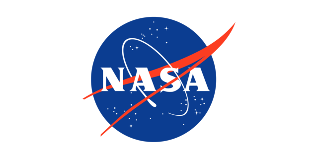 Nasa selects investigations for. Future clipart space mission