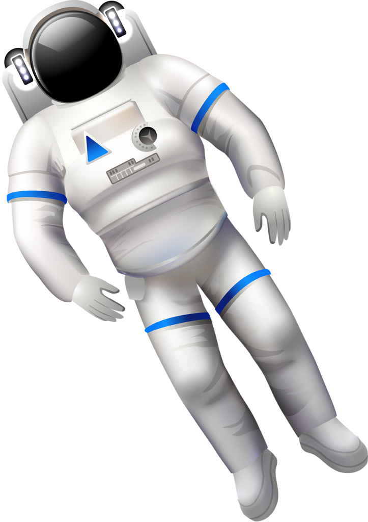 Future clipart space mission. Pin by redrose u