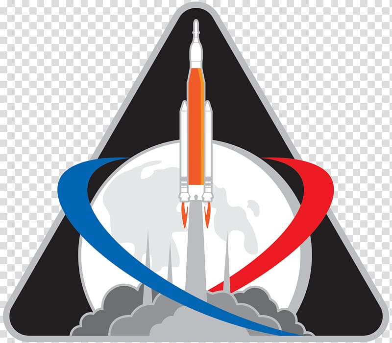 Future clipart space mission. Exploration flight test kennedy