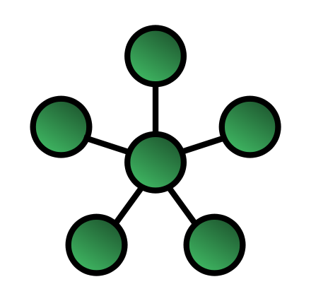 Future clipart topology. Network wikiwand