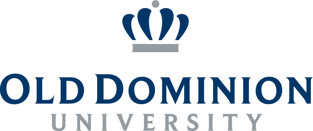Logo downloads old dominion. Future clipart university life