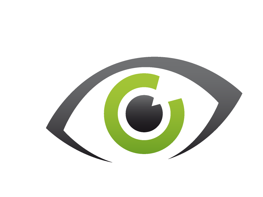 Vision clipart vission. Group download png hq