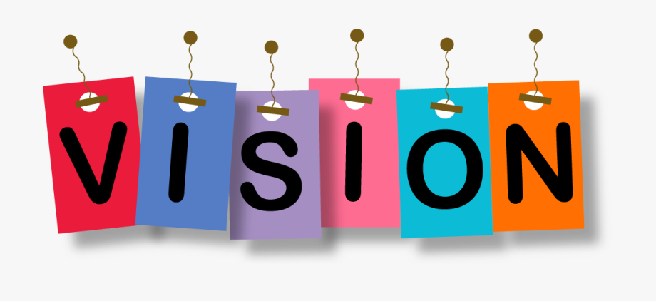 Welcome to the and. Vision clipart mission vision
