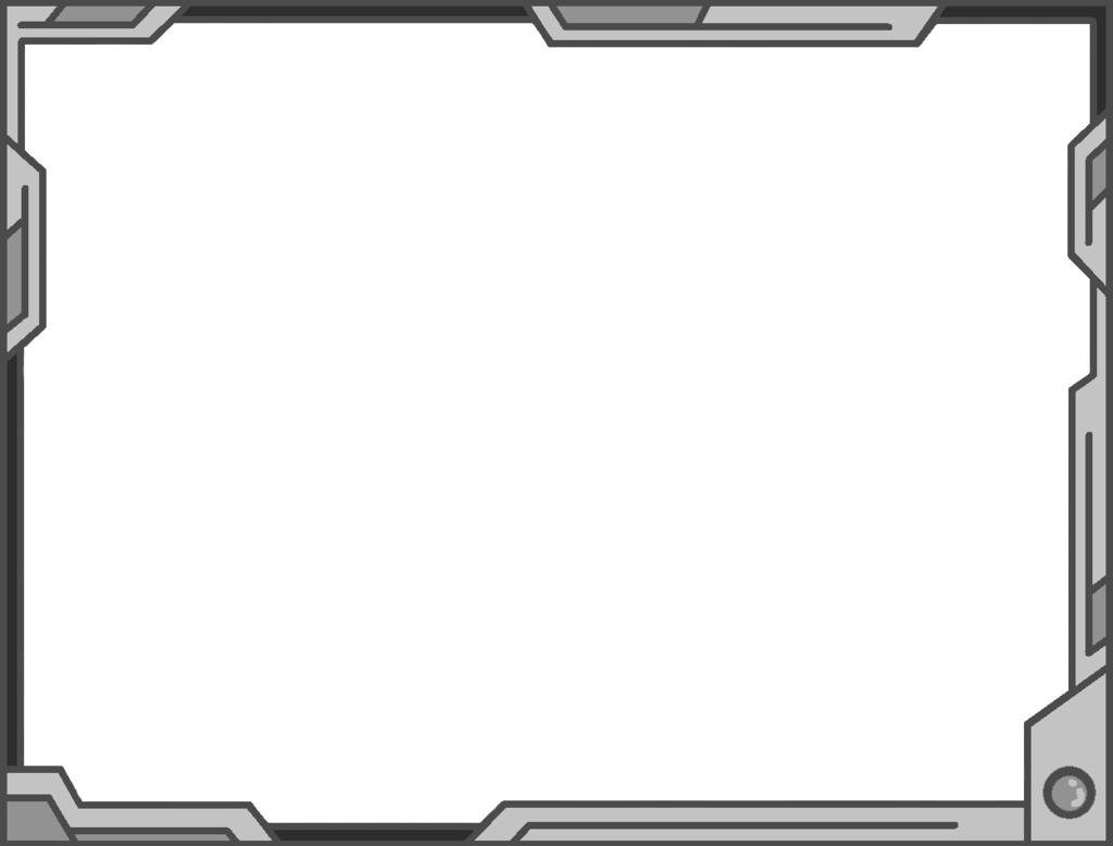futuristic border png futuristic border png transparent free for download on webstockreview 2020 futuristic border png futuristic
