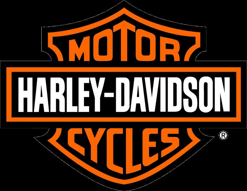 Galaxy clipart 1080p. Harley davidson logo wallpaper