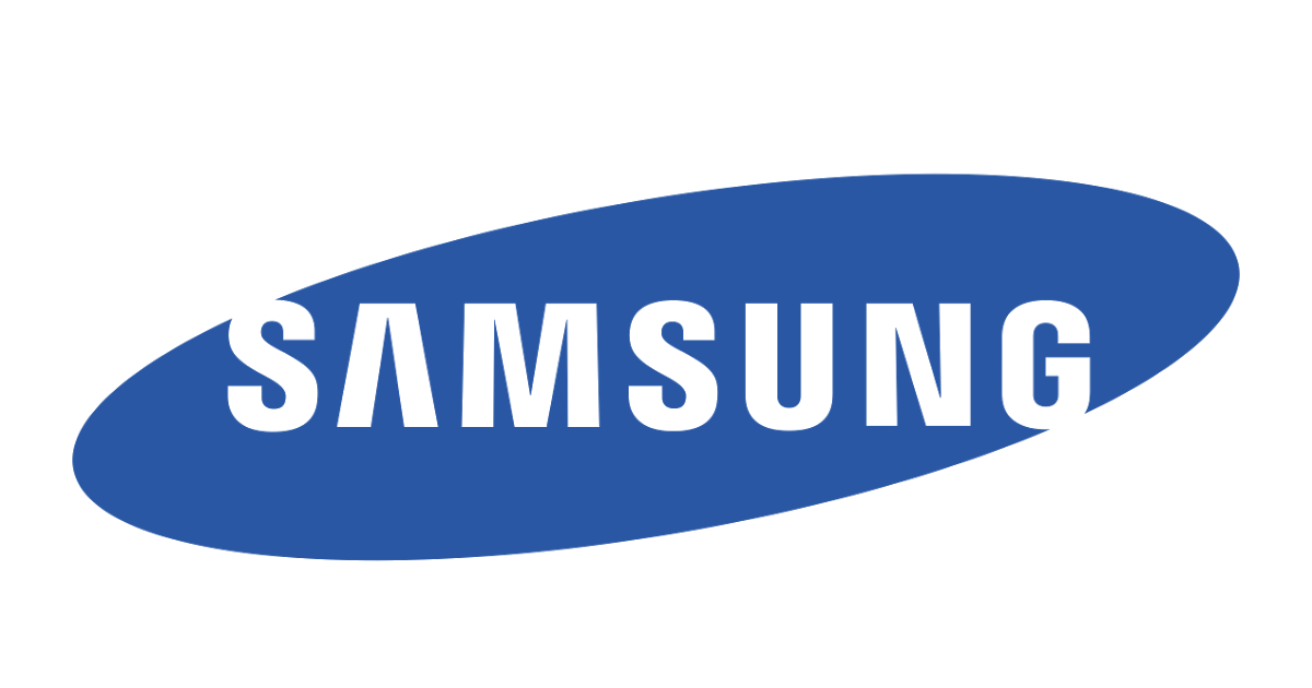 Samsung logo png images. Galaxy clipart 1080p