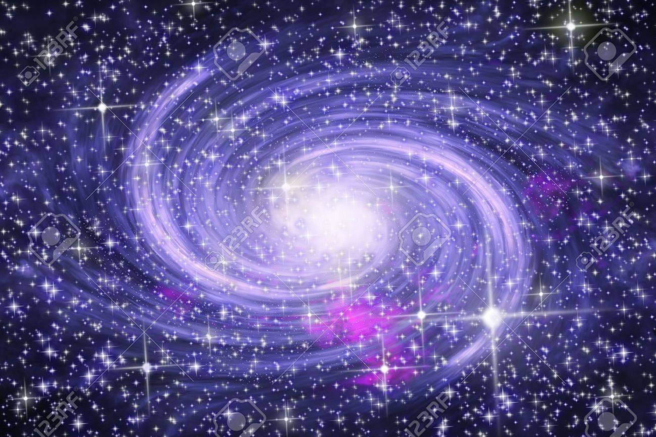 Field free on dumielauxepices. Galaxy clipart