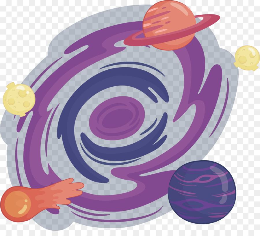 Galaxy clipart. Spiral atlas of peculiar