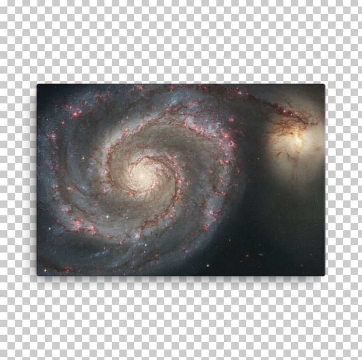 Whirlpool spiral hubble space. Galaxy clipart andromeda galaxy