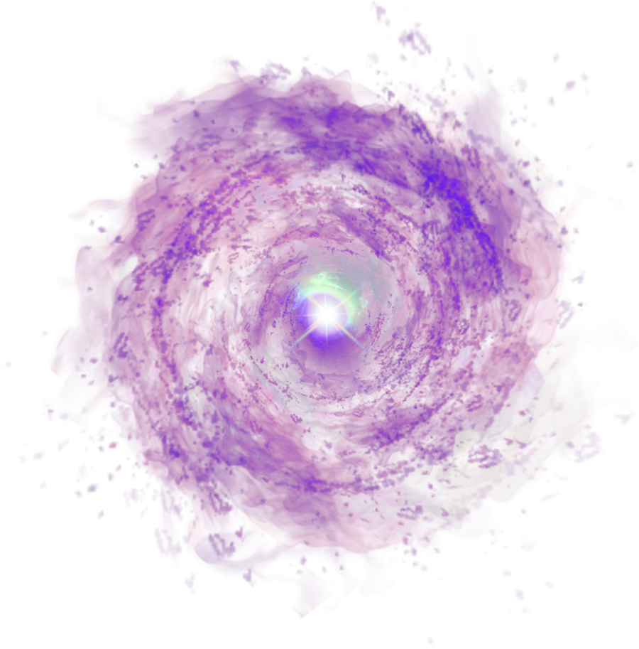 Galaxy clipart animated space. Png transparent images all