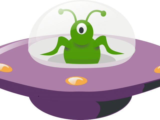 Galaxy clipart animated space. Ufo free on dumielauxepices