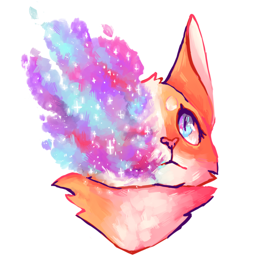 Galaxy clipart background tumblr twitter. Wiggles the tuff everybody