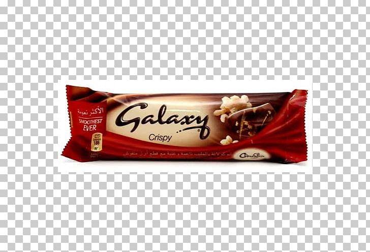 Crispy fried chicken chocolate. Galaxy clipart bar