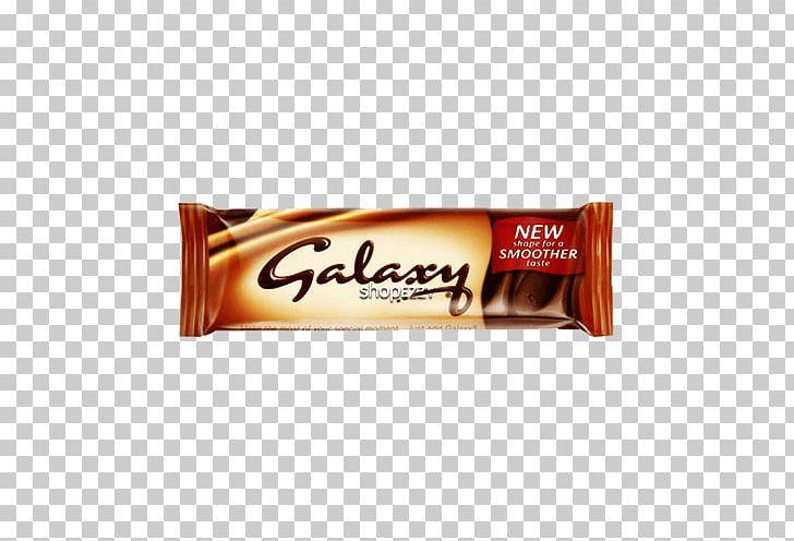 Galaxy clipart bar. Chocolate milk smarties mars