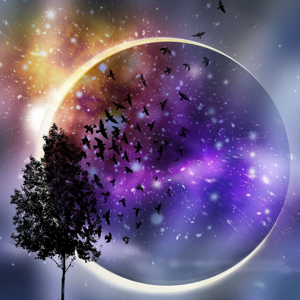 Galaxy clipart beautiful. The infinite and limitless